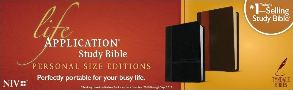 Get Bible - Microsoft Store