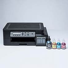 paper savings, cost savings, efficient printing, save paper, more prints