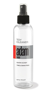 sex for lubricant lube men toys personal based sexual silicone toy male women