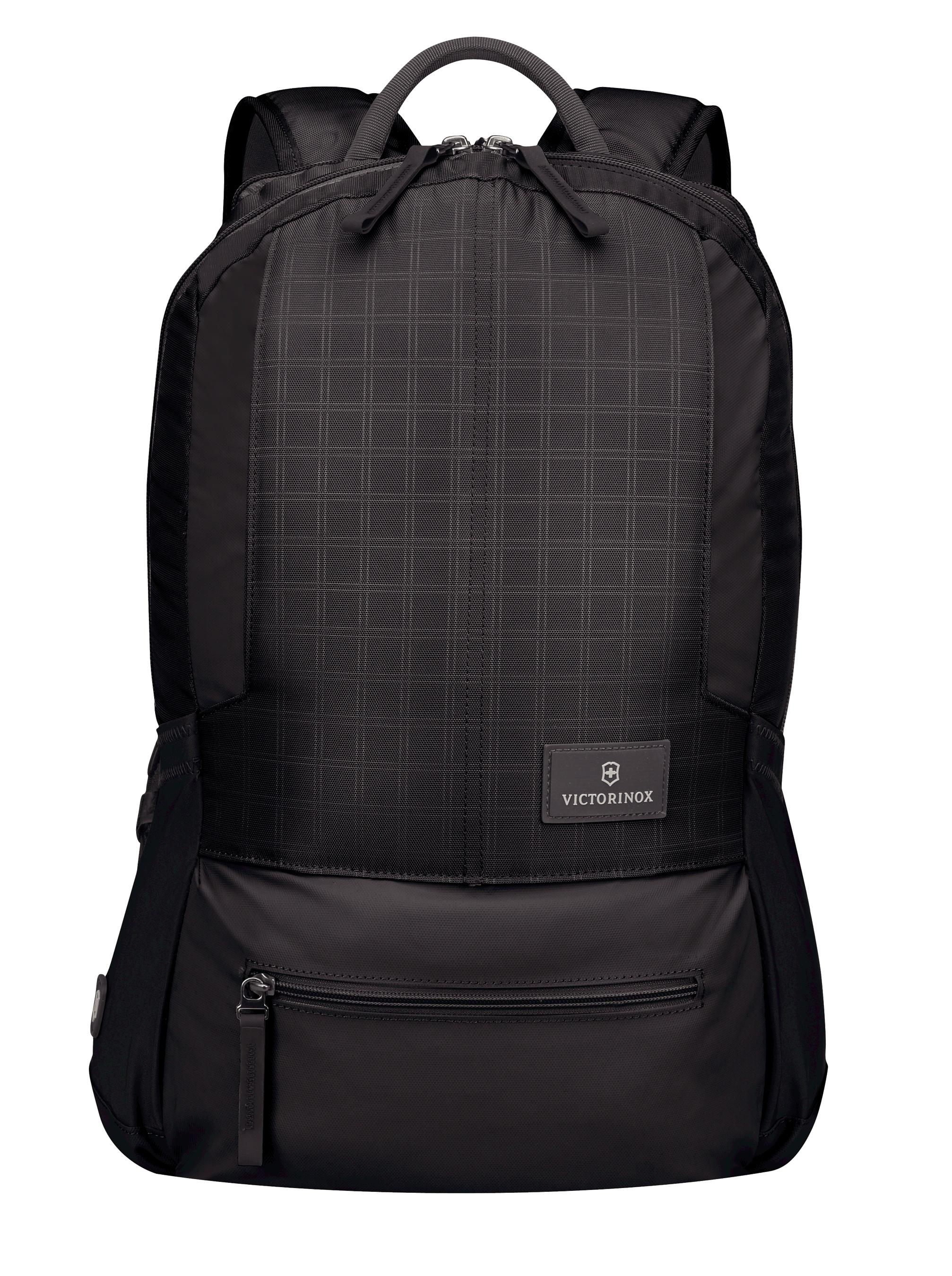 cea4a09037fbac Amazon.com: Victorinox Luggage Altmont 3.0 Laptop Backpack, Black ...