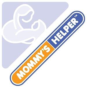 Mommy's Helper Inc Safety Child