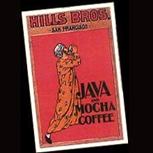 トレードマーク,ヒルスコーヒー,ヒルズコーヒー,レギュラーコーヒー,コーヒー豆,粉,大容量,hills,coffee,ブレンド