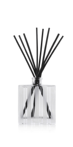 Reed Diffusers; Home Fragrances; Large Format