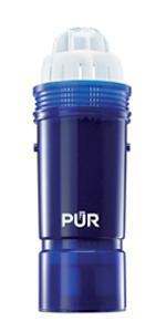 Amazon.com: Repuesto de filtro de agua para jarra PUR ...