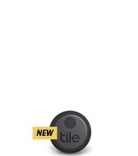 Tile Sticker