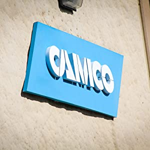 camco manufacturing; camco water filters; camco rv; camco camping; camping products; rv accessories