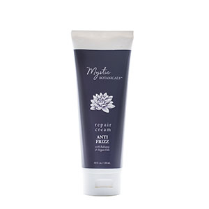 Anti Frizz Cream