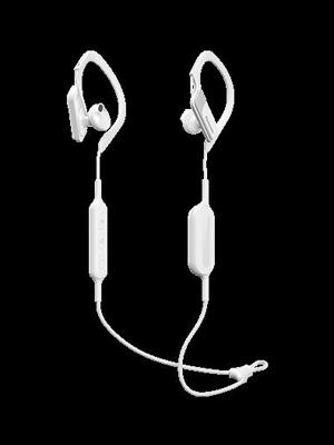 Auriculares deportivos Bluetooth RP-BTS10