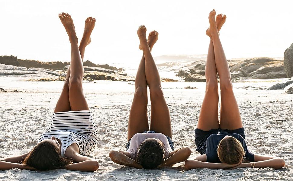 beurer fb 50 fotbad fotbadkar fotbubbelbad pedikyr vård kropp välbefinnande wellness relax