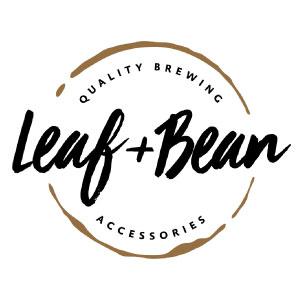 Leaf & Bean