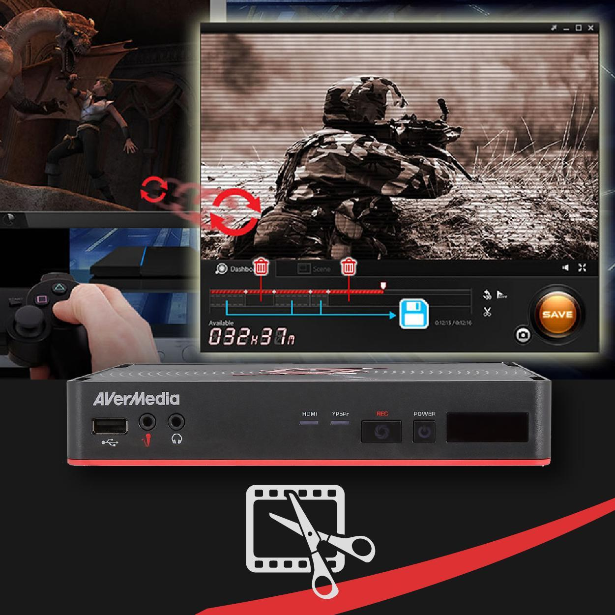 how to get twitch alerts on ps4 without capture card