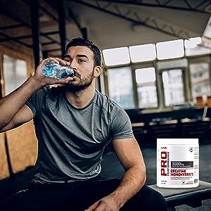 GNC, GNC creatine, creatine monohydrate, creatine supplement, creatine monohydrate 250gm