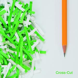 shredder, shredding, paper shredder, fellowes, fellowes inc,