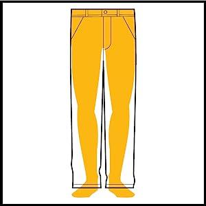 mens pants, khakis for men