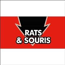 RATS & SOURIS