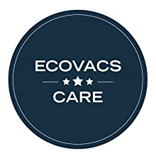 ECOVACS Care