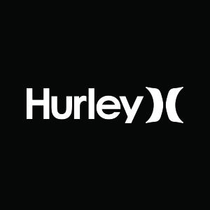 Hurley Oamp;O