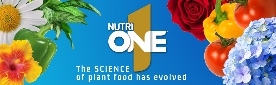 nutri, one, nutrione, miracle, gro, miracle gro, fertilizer