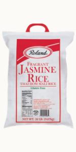rice, kalamata, olives, anchovies, sugar, balsamic glaze, gochujang, oysters