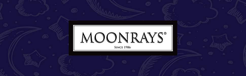 moonrays, landscape lighting, garden decorations, garden decor, outdoor solar lights, path light