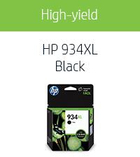 934XL black