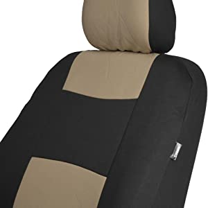Enhance Your Cars Interior These Sporty Yet Classy Seat Covers