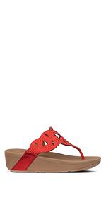 sandal shoes;Comfy Toe Thong Sandals;Comfort Toe Thong Sandals;toe-thongs;leather toe thong sandals