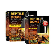 reptiledomo;portalampras;exoterra;reptiles;iluminacion