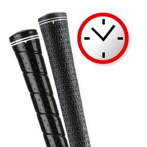 Amazon.com: Karma Golf Grip Cleaning Wipes 15 unidades ...