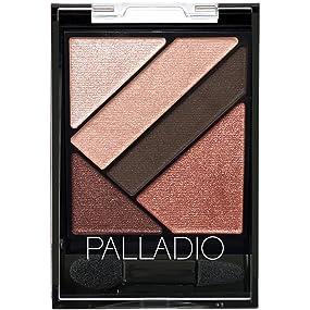 silk fx, eyeshadow, eye shadow, eye make-up, eye makeup, make-up, makeup