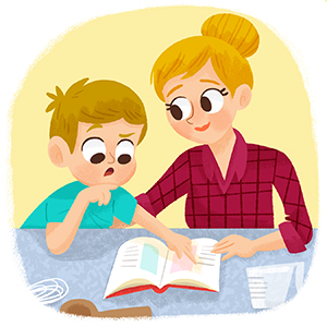 reading comprehension,3rd grade reading books,3rd grade workbooks,books for 3rd graders,3rd grade