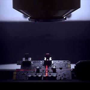 Auto−Extreme Technology