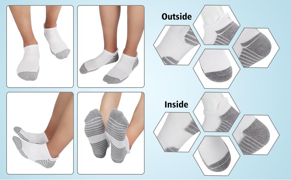 diabetic socks for women 9-11 cozy socks for women balega socks for men mens no show socks size 7-9
