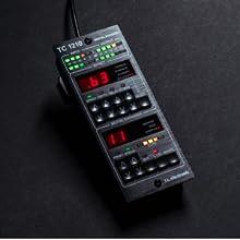 TC1210-DT