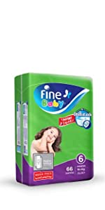 Baby Diapers A Plus FINAL 1