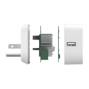 aeotec aeon labs smart plug wall plug read power