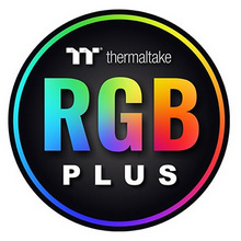 Thermaltake Level 20 GT RGB Plus Amazon