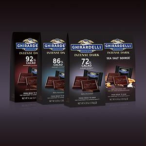 bulk packbulk pack