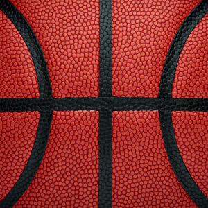 basketball; official basketball; ncaa basketball; march madness; ncaa march madness