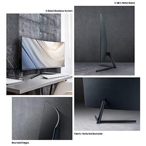 samsung-u32r592-monitor-curvo-32-pollici-ultra-hd