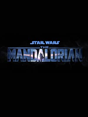 The Mandalorian Disney Lucasfilm Star Wars