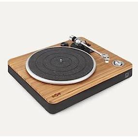 marley vinyl player,house of marley stir it up,stir it up turntable,stir it up vinyl player