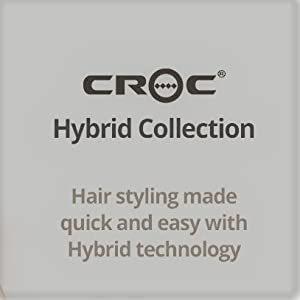 HYBRID COLLECTION