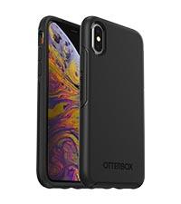 otterbox, otterbox symmetry, iphone xs case, iphone xs otterbox, xs case