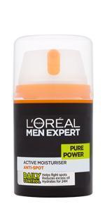moisturiser, grooming, skincare for men