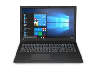 Lenovo 81MT001SSP, Ordenador Portátil, Linux, Tamaño Único ...