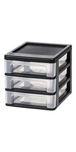 desk top units, drawer organizers, desk drawer organizer, office storage, office supplies storage
