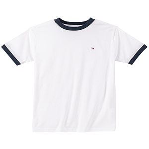 boys classic t-shirt