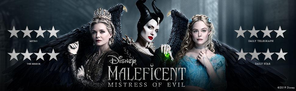 Maleficent Mistress Of Evil 3d Blu Ray 2019 Region Free Amazon Co Uk Angelina Jolie Elle Fanning Michelle Pfeiffer Chiwetel Ejiofor Joachim Ronning Angelina Jolie Elle Fanning Dvd Blu Ray