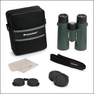 Amazon.com : Celestron 71345 Outland X 10x42 Binocular
